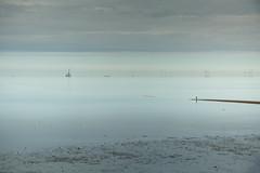 I feel love (stocks photography.) Tags: beach photography coast photographer tankerton ifeellove michaelmarsh