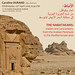 Public Lecture: The Nabataeans: traders and caravaneers,from the Arabian Peninsula to the Mediterranean area (Amman, 13th April 2016)