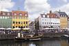 Copenhagen 2.20, Denmark