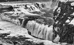 Gullfoss (murali_n) Tags: iceland gullfosswaterfall westiceland