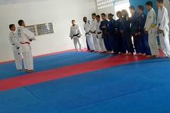 Treinamento de Campo em Ribeira do Pombal (11)