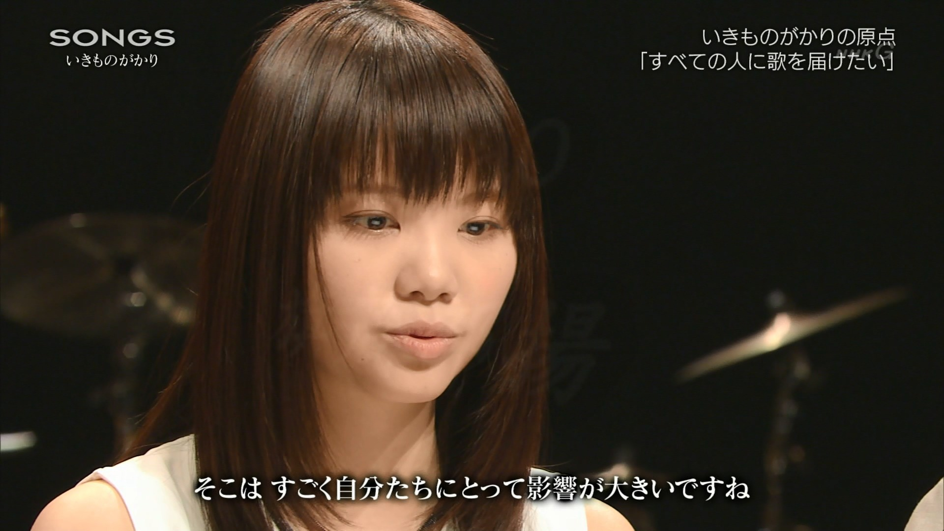 2016.04.28 全場(SONGS).ts_20160429_000235.049