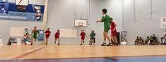 PPC_8967-1 (pavelkricka) Tags: basketball club finals bland schools academy primary ipswich scrutton 201516 ipswichbasketballclub playground2pro