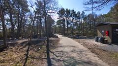 IMG_1355 (Holtsun napsut) Tags: park sea suomi finland landscape island outdoor east tokina national meri itmeri kansallispuisto saari 1116mm r patikointi