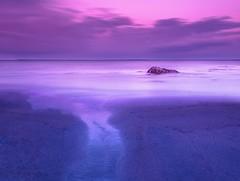 morning sunrise (nelsonjose) Tags: longexposure morning light sunrise landscape iceland seascapes canon1740l canon6d necastugahotmailcom
