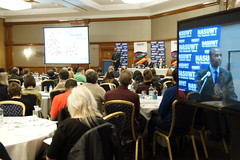 Supply Teacher Seminar (nasuwt_union) Tags: nasuwt education conference woman man black white speaking stand hall meal drinks happy members workshop pesident birmingham banner meeting stage positive portrait guidance crowd teachers leaders lectures students awards executive staff show tell help advice support listen adults people england scotland northern ireland wales strong women men insturction health safetly wellbeing classroom school college university table voting union best brilliant workplace seminar