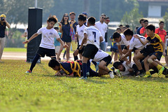 _DSC6053 (acsprugby) Tags: rugby national acs primary endeavor 2016