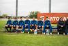 Boca - Defensa y Justicia | 5ta división| (Funesn360 | Nicolás Funes) Tags: argentina sport soccer nike match futbol boca partido cabj inferiores xeneize juveniles seleccionar lacandela