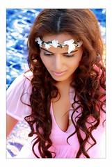 Bollywood Actress Meghna Patel Photos Set-1 (23)