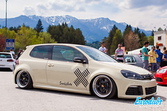 """Worthersee 2016 • <a style=""""font-size:0.8em;"""" href=""""http://www.flickr.com/photos/54523206@N03/26305522260/"""" target=""""_blank"""">View on Flickr</a>"""