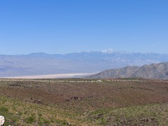 IMG_6723 (Jackie Germana) Tags: california usa deathvalley furnacecreek badwaterplace