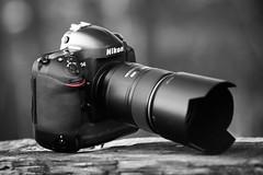 Nikon macro gear (Ed Fotograf) Tags: camera bw colour macro nikon bokeh gear explore micro dslr product vr selective d800 105mm 2016 nikonian
