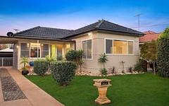 18 Toyer Avenue, Sans Souci NSW
