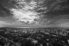 Urban landscape 6875 (shahidul001) Tags: city sky architecture infrastructure dhaka mirpur