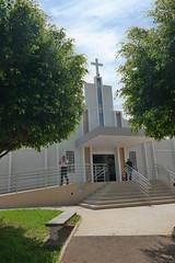 07_fev 2016 BatizadoLvia (25) (Julio Fernandes de Almeida) Tags: sofia ivan batizado henrique parquia zenaide socristvo lvia batismo calau tathiane