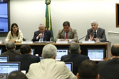 CPI do CARF (PTnaCmara) Tags: carf pt rachid cpi cmaradosdeputados