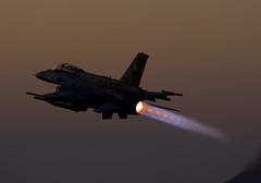 F-16D 608 CLOFTING MG_8420+FL (Chris Lofting) Tags: greek bay force air f16 340 343 608 souda f16d