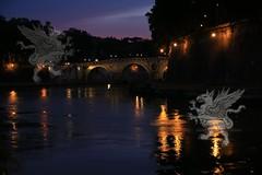 Roma_isolaTiberina_012