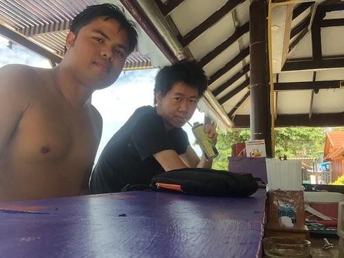 Phuket '15