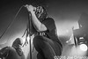 Nonpoint @ Saint Andrews, Detroit, MI - 04-07-16