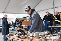 16016_0413-1183.jpg (BCIT Photography) Tags: heavyequipment bcit commer schooloftransportation bcskillscompetition bcinstittuteoftechnology