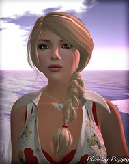 Umbral-59 (Popis_second_life) Tags: secondlife poppy urchin popi ragamuffin umbral popikone