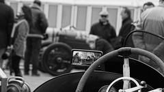 Sunbeam 'TT' 1914, Selwyn Francis Edge Trophy, 74th Members' Meeting (12) (f1jherbert) Tags: sony meeting motor alpha circuit goodwood 65 members 74th a65