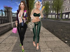 style-362 (CreationEpic) Tags: gift gb mm genesis nn asset slink 7891 purepoison groupgift gewunjo ashmoot fashiowlposes claritymoon rezology