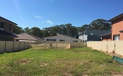 8 Darwin Road, Edmondson Park NSW