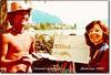 Les anciens batiments 'a Montreux sur aquarelle de Monsieur Juracy Montenegro (juradecanoa) Tags: voyage inspiration nova saint festival trois fleurs montagne automne big pub place expo ben au jazz lac eiffel palace du casino oeil peinture promenade histoire eden chillon midi chateau leman maison printemps villas historia marche jardins dents musique tableaux dessins coup bossa artiste peintre historique anglais aquarelles clarens eurotel zahedi gallerie cignes pinceau magique caux prises veytaux saphorin bresilien couleirs glyon engenieur