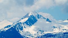 Kitzsteinhorn (seghal1) Tags: salzburg sterreich berge zellamsee kitzsteinhorn pinzgau salzburgerland schmitten schmittenhhe at