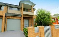 1/19-21 Scott Street, Punchbowl NSW