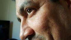 Olhos. (mateusmarinho72) Tags: eyes s6