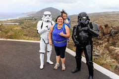 20160423-IMG_9847 (kiapolo) Tags: starwars hiking makapuu 2016 makapuulighthouse hklea april2016 hikinghoveys