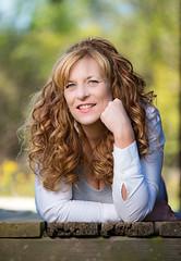 portrait (irishsinner) Tags: portrait woman nikon d800 womanportrait portraitwoman nikond800 sb700 tamron70200mm28vc