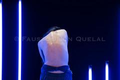 animal 2081-47 (Fausto Jijn Quelal) Tags: people mexico dance danza mx juarez benito viko escenica