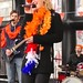 "LatC - Koningsdag - 27 april 2016 • <a style=""font-size:0.8em;"" href=""http://www.flickr.com/photos/10482493@N05/26653741582/"" target=""_blank"">View on Flickr</a>"