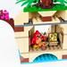 LEGO Set 75823 #AngryBirdsMovie