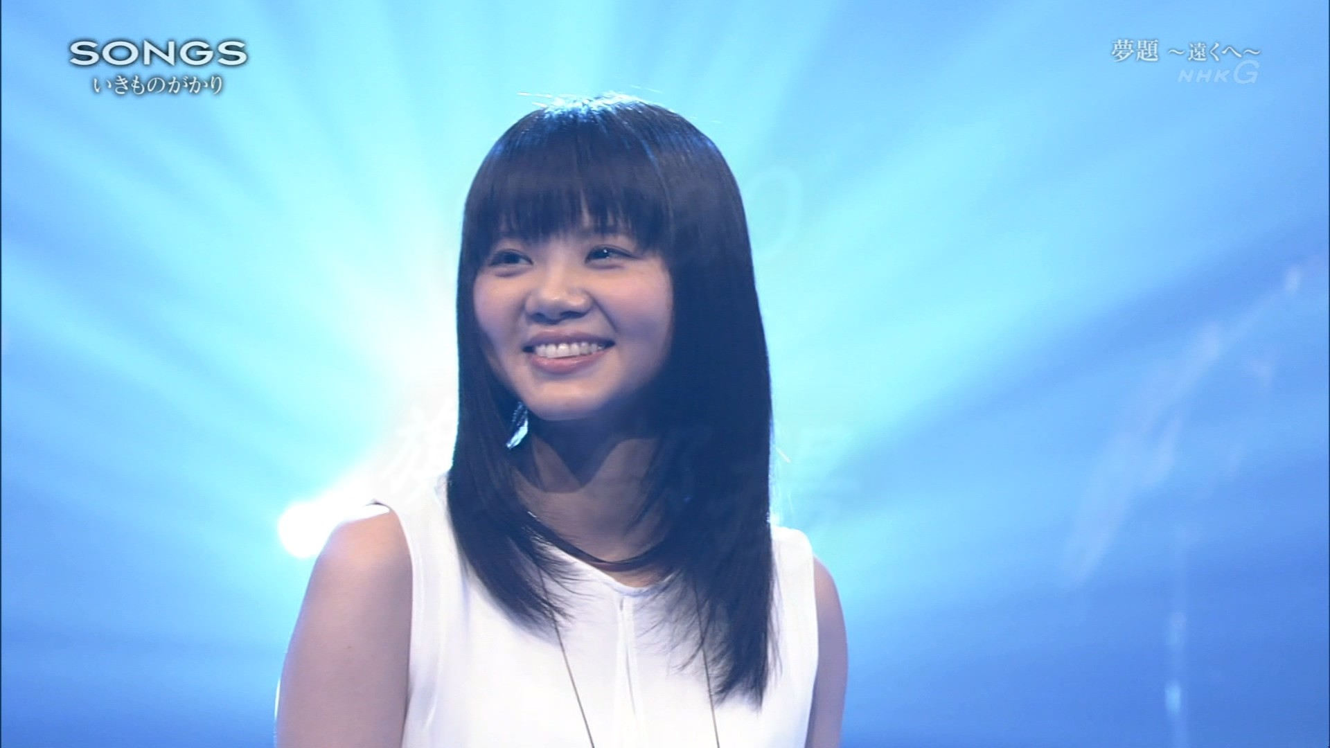 2016.04.28 全場(SONGS).ts_20160429_003755.478