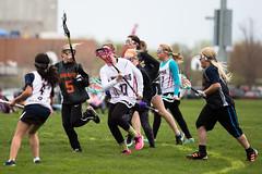 Mayla 5/6 Black vs Grand Rapids (kaiakegleysportsmom) Tags: spring minneapolis girlpower lacrosse 56 2016 mayla blackteam vsgrandrapids mayla5604 mayla5617 mayla5637