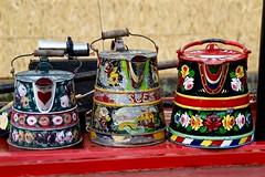 Kettles (Joebelle) Tags: colour london canon canal kettle paddington barge 7dmkii
