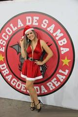 Tania Oliveira (Cipriano1976) Tags: carnival escoladesamba mamãenoel taniaoliveira dragõesdareal carnavalsp carnavalsãopaulo tâniaoliveira expanicat celebridadedocarnaval madrinhadadragõesdareal