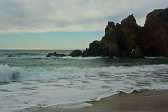 Pfeifer Beach-8991 (whiskey_eyes) Tags: bigsur westcoast hwy1 californiacoast pfeiferbeach