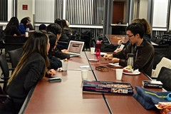 "WICS Week 1: First General Meeting 1/4/16 • <a style=""font-size:0.8em;"" href=""http://www.flickr.com/photos/88229021@N04/23629583673/"" target=""_blank"">View on Flickr</a>"