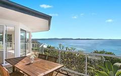 16 Brownell Drive, Byron Bay NSW