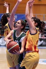 RBD_6938 (Baloncesto FEB) Tags: huelva final especial femenino 2016 cadete kdtinf2016