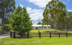 3 Stradbroke Close, Duns Creek NSW