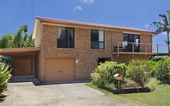 43 Bell Street, Dunbogan NSW
