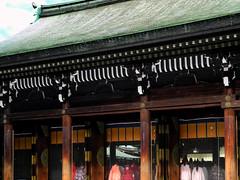 DSCN2176 (hiroshi.nakatani) Tags: japan tokyo nikon shinto harajyuku newer p7000