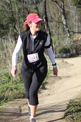 20100725_103022_609 (Steven Taylor (Aust)) Tags: sport running 1541 youyangs5050